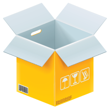 wecount-box1/