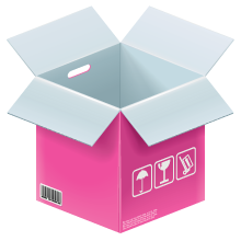 wecount-box2