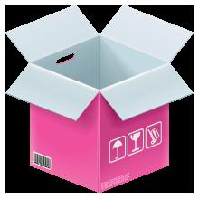 wecount-box2