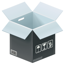 wecount-box3