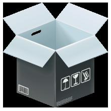 wecount-box3
