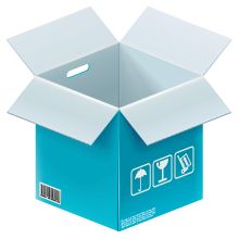 wecount-box4